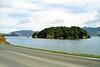 20/10/1999 - Pudding Island, Otago Harbour, Dunedin, NZ