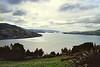 20/10/1999 - Otago Harbour, Dunedin, NZ