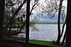 20/10/1999 - Clutha River, NZ.