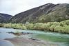 20/10/1999 - Clutha River, Beaumont, NZ