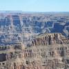 23/09/2014 - Ridges approaching Grand Canyon