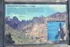 17/10/2014 - Condor Crags, Pinnacles NP, Ca.
