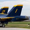 Cleveland National Air Show 2010