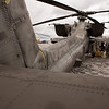 AH-64 Apache Gunship<br /> 2011 Cleveland National Air Show
