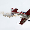 John Klatt - Air national Guard Solo Aerobatics<br /> 2011 Cleveland National Air Show