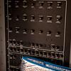 V-22 Osprey - circuit breaker panel<br /> 2011 Cleveland National Air Show