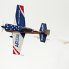 """Jim """"Fang"""" Maroney<br /> 2011 Cleveland National Air Show"""