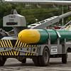 Torpedo<br /> 2011 Cleveland National Air Show