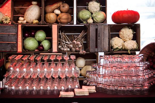 West Side Market Centennial Gala