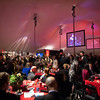 West Side Market Centennial Gala