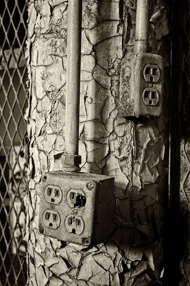 Do they still work?<br /> Mansfield Reformatory<br /> EOS 5D Mark II_4963