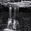 Upper Blue Hen Falls