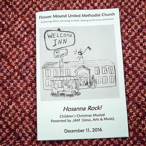 HosannaRock-0015