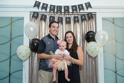 Harlow1stBday-0400