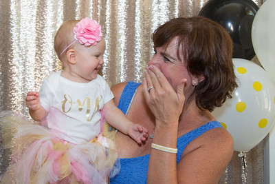 Harlow1stBday-0432