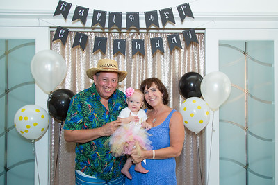 Harlow1stBday-0440