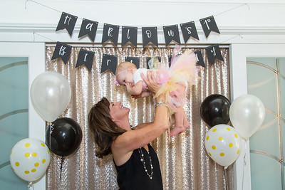 Harlow1stBday-0414