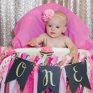 Harlow1stBday-0461