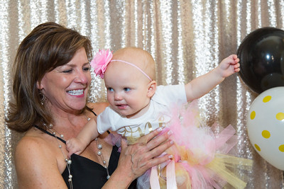 Harlow1stBday-0418