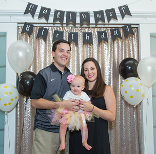 Harlow1stBday-0400-2
