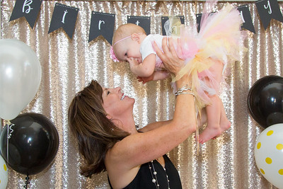 Harlow1stBday-0414-2