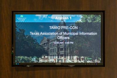 TAMIO2019-101