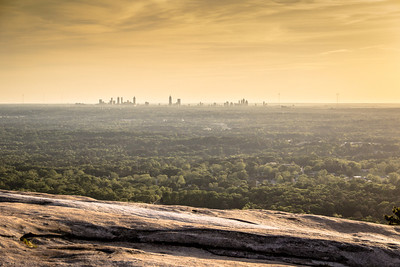 Atlanta-58737