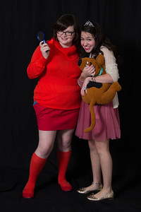 Halloween-4269