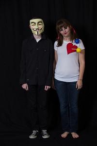 Halloween-4264