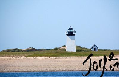 Lighthouse Series
