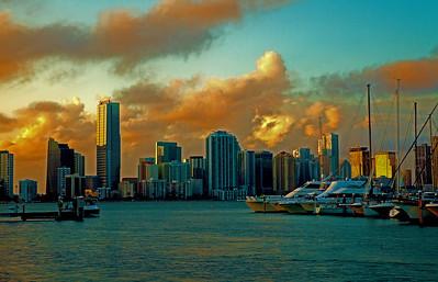Miami7_HDR2
