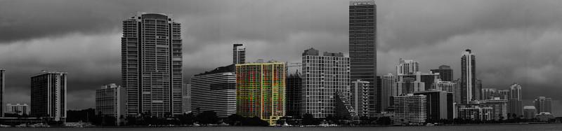 Miami Divertimento