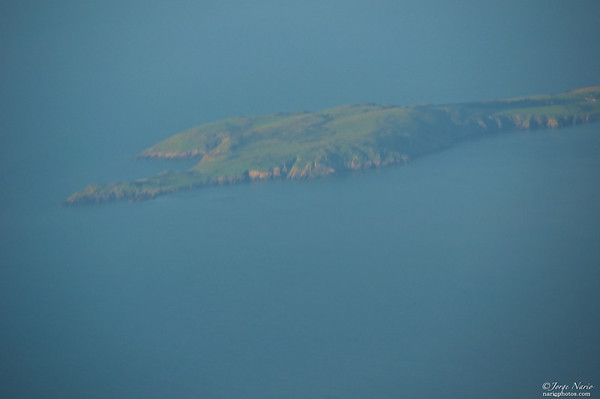 Not sure which of the British Isles this is. Wondering if it's Isle of Man?