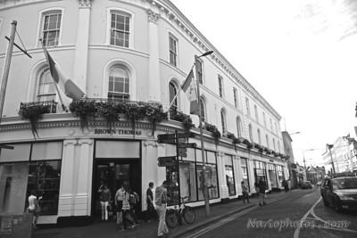 Galway & Dublin Ireland 2013 photo shoot DSC_9355