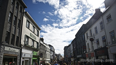 Galway & Dublin Ireland photo shoot DSC_9360