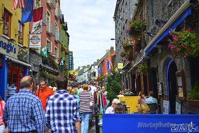 Galway & Dublin Ireland 2013 photo shoot DSC_9351