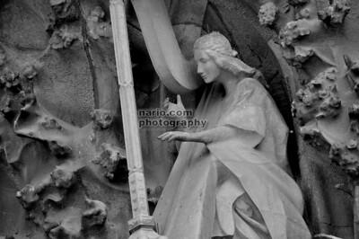 "2010-07-23_15-08-59 """"Catedral Sagrada Familia Cathedral"""