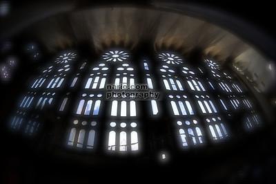 "2010-07-23_14-51-12 """"Catedral Sagrada Familia Cathedral"""