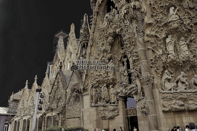 "2010-07-23_15-09-12 """"Catedral Sagrada Familia Cathedral"""