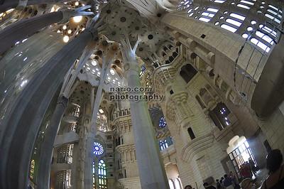 "2010-07-23_15-03-11 """"Catedral Sagrada Familia Cathedral"""