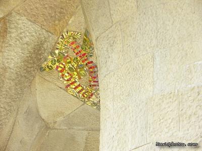 "-. 2010-07-23_08-20-56 """"Catedral Sagrada Familia Cathedral"""