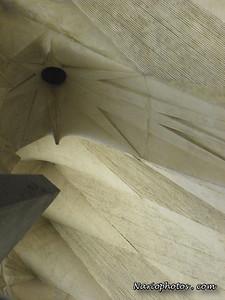 "-. 2010-07-23_08-51-26 """"Catedral Sagrada Familia Cathedral"""