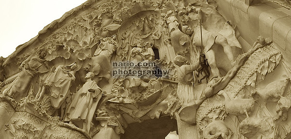 "2010-07-23_14-47-49 """"Catedral Sagrada Familia Cathedral"""