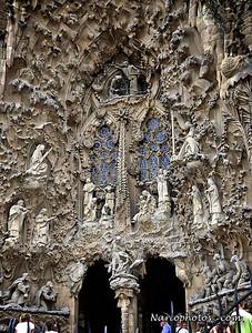 "2010-07-23_13-51-54 """"Catedral Sagrada Familia Cathedral"""
