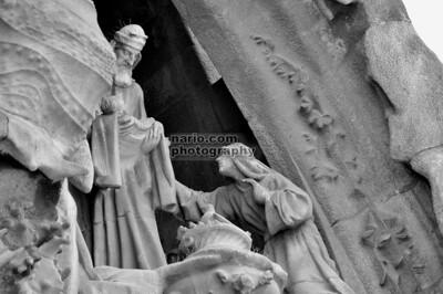 "2010-07-23_15-08-54 """"Catedral Sagrada Familia Cathedral"""