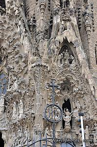 "2010-07-23_13-51-55 """"Catedral Sagrada Familia Cathedral"""