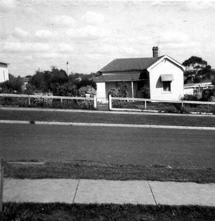 Church Street Drouin