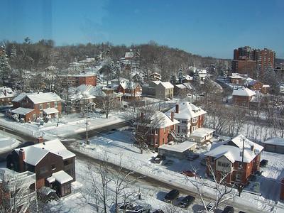Dec 8, 2010