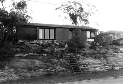 Heather Place Hornsby Heights