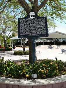 Flagler Park